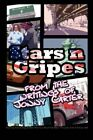 Stars N Gripes From The Writings of Jonny Carter By...
