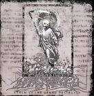 Psalm of the Grand Destroyer * by Circle of Dead Children (CD, Jun-2010, Willowtip Records)