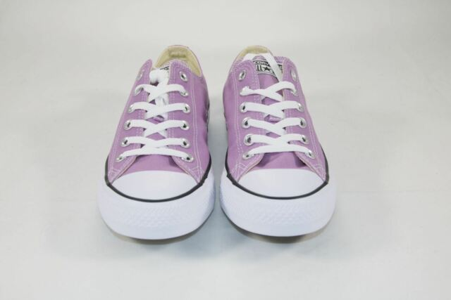 Zapatos CONVERSE All-Star (Cod. SKU223) T. 44,5 - 12,5 USA lona Zapatos rosa