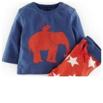 Trumpette Chick Sweater /& Hat Gift Set In Blue 18-24 Months