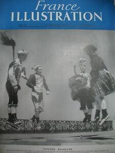 70-DANSE-BASQUE-IVe-REPUBLIQUE-RETROSPECTIVE-CAPPIELLO-FRANCE-ILLUSTRATION-1947