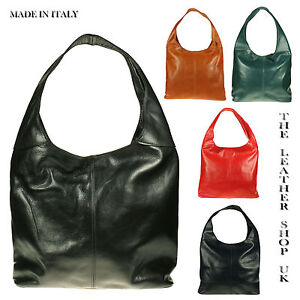 Image Is Loading New Las Real Italian Soft Leather Colourful Design
