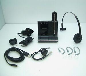 Plantronics-Savi-W740-A-M-Convertible-Wireless-Phone-Headset-W740-M-for-MOC-Lync