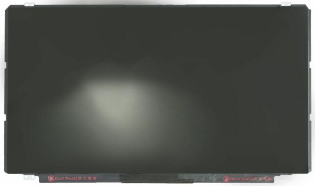 "15.6"" LCD Display B156xtt01.1 + Touchscreen Glas Panel Assembly für Acer V3-572P"