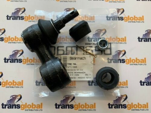 Anti Roll Bar Drop Link for Land Rover Defender Discovery 1 Bearmach NTC1888