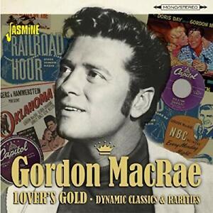 LOVERS-GOLD-MACRAE-GORDON-CD