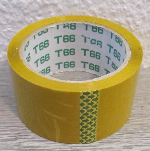 auch Tesa 4024 Klebeband Paketband Packband in vielen verschiedenen Farben