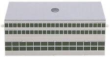 Herpa Wings Scenix Airport Building Departure Halls without Recess 1/500 519656