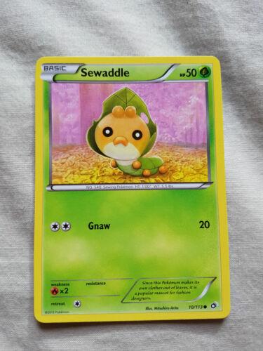 Pokemon Cards Legendary Treasures Make your selection