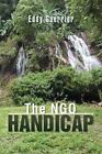 Ngo Handicap 9781481716024 by Eddy Guerrier Book