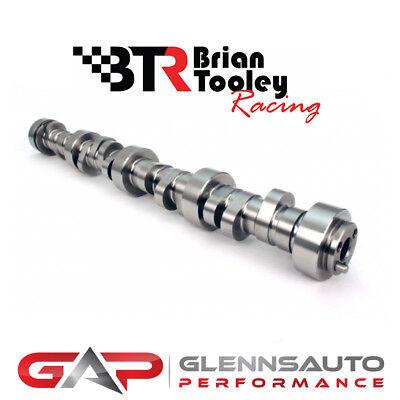 Brian Tooley Racing (BTR) Stage 3 LS1/LS2/LS6 Cam - Camaro/Corvette/GTO -  LS/LSX   eBay