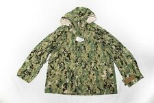 NEW NWU Type III Navy Seal AOR2 GORETEX jacket parka MANY SIZES