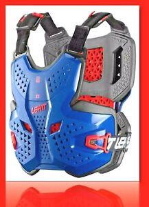 Leatt Chest Protector 3.5 Royal