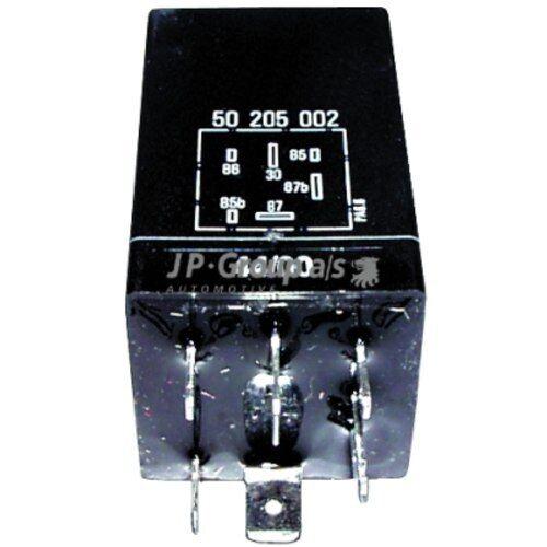pompe à carburant 1299200700 Relais
