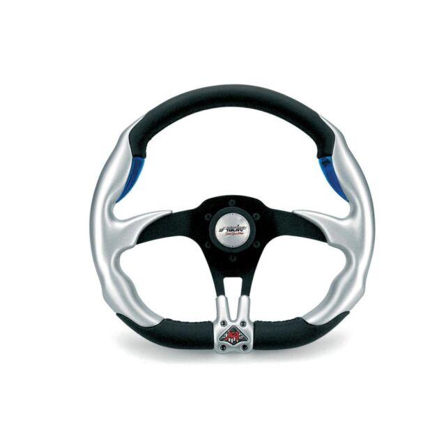 Simoni Racing Volante X4 allu look Outlet