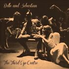 The Third Eye Centre [Digipak] by Belle and Sebastian (CD, Aug-2013, Matador (record label))
