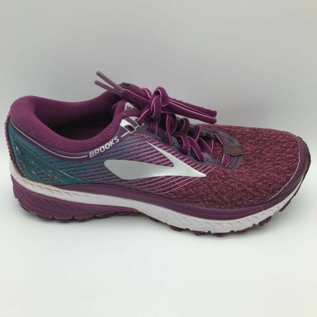 Brooks Womens Ghost 10 Running Shoes