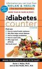 The Diabetes Counter by Jo-Ann Heslin, PH D Karen J Nolan (Paperback / softback, 2013)