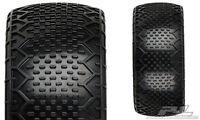 Pro-line 1171-03 Suburbs 2.0 Sc M4 (super Soft) 1:10 Sc Truck Tires 2.2/3.0