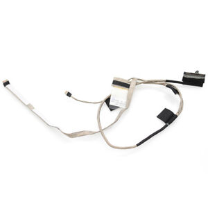 NEU-fuer-Dell-e6540-LCD-Video-Kabel-30pin-0-rdyp-1-rdyp-1-dc02c009m00-Test-OK
