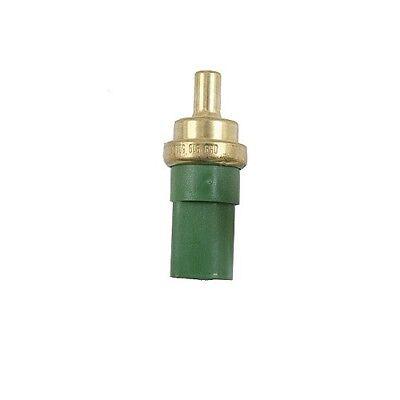 For Audi A4 VW Jetta Engine Coolant Temperature Sensor OEM Elth 059919501A