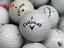 thumbnail 12 - AAA - AAAAA Mint Condition Used Golf Balls Assorted Brands & Quantity