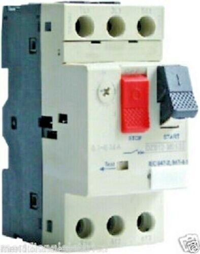 SALVAMOTORE-MAGNETOTERMICO-3-POLI-4-6-3A-TARABILE-COMTEC-MF0003-08140