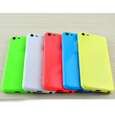 New High Quality iphone 5C Non-working Display Model Screen Toy Phone Free Ship