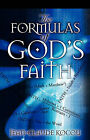 The Formulas of God's Faith by Jean-Claude Kocou (Paperback, 2006)