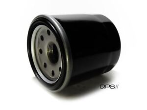 BRAND NEW Yamaha YFM350/450/550 GRIZZLY Oil Filter MANY OTHER MODELS