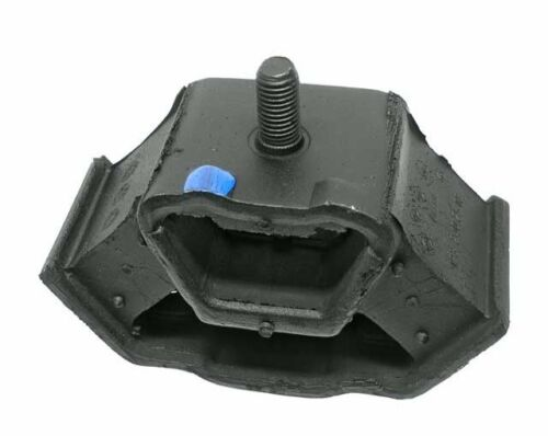 Transmission Mount URO Parts 123 240 25 18