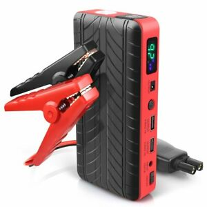 18000mAh-600A-Peak-Portable-Car-Jump-Starter-12V-Up-to-4-0L-Gas-or-3-4L-Diesel