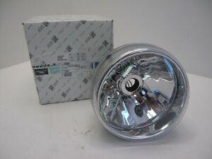 Vespa-Gtv-125-250-300-Faro-Delantero-Cabeza-Lampara-Scheinwerfer-Licht-639846