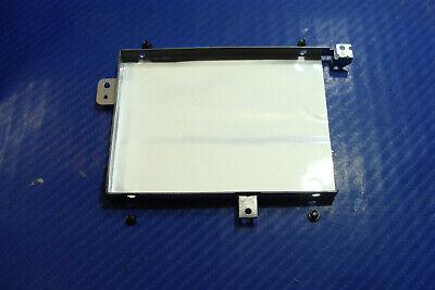 "Apple Macbook A1181 13.3/"" Genuine SATA HDD Hard Drive Caddy Tray with Screws NT*"