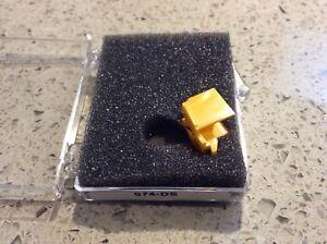 NEW-Audio-Technica-ATN-70-71-Japanese-high-quality-stylus-needle