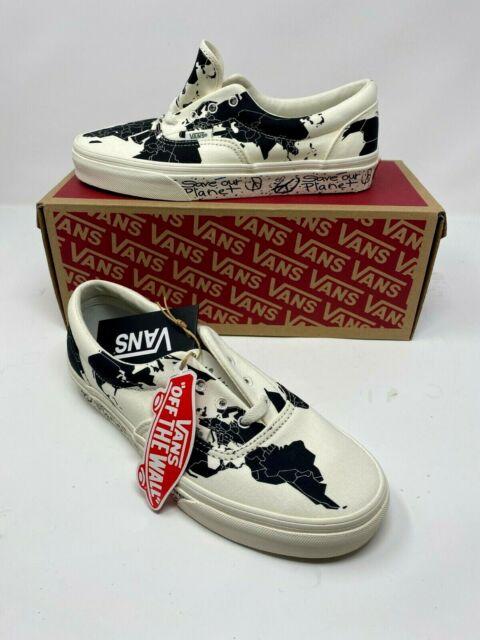 vans globe shoes Promotions