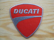 ECUSSON PATCH THERMOCOLLANT DUCATI panigale superleggera 696 796 821 1200 821