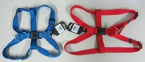 LEOPET-bavoir-chien-modele-miami-taille-45-60-cm-differentes-couleurs-neuf