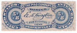 I-B-US-Revenue-Proprietary-Duty-c-The-Piso-Company