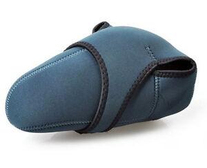 Neoprene-Camera-Cover-Case-Bag-Protector-for-Nikon-D3400-D3200-D3300-D5200