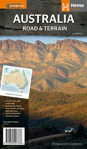 Australia-Road-and-Terrain-Map-Hema-New-Latest-edition-Priority-post