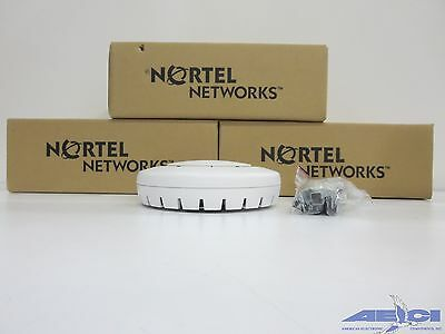NORTEL WIRELESS ACCESS  POINTS-2330A/'s