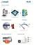 thumbnail 3 - 12000 BTU Ductless Air Conditioner Heat Pump Mini Split 115V w/oWIF12ft INVERTER