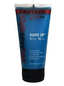 Hardup sexy hair gel