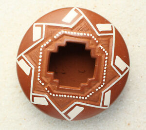 Miniature-Pot-by-Avelina-Corona-Mata-Ortiz