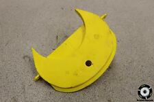 1995 Yamaha Waveraider 1100 Ra1100 Miscellaneous Misc Cover Cowl Panel Trim 95