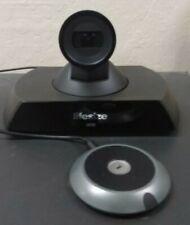 Lifesize 440 00144 903 Lfz 033 Icon 400 Video Conference Camera With Micpod