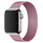 thumbnail 12 - Milanese Loop Band iwatch Strap For Apple Watch Series 7 6 5 4 3 2 38 42 40 44mm