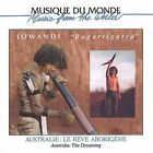 Bugarrigarra * by Jowandi (CD, Aug-2002, Buda Records)