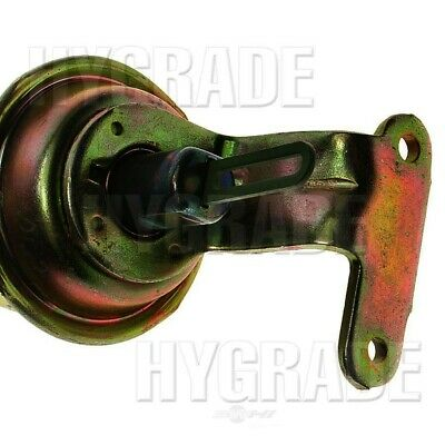 Carburetor Choke Pull Off Standard CPA197 Ford Lincoln Mercury
